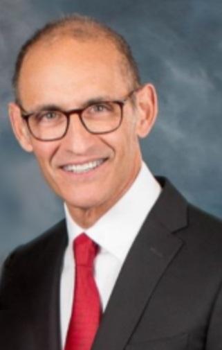 DR. FRANK NAVETTA