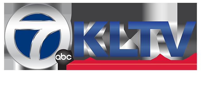 KLTV Sponsor Logo